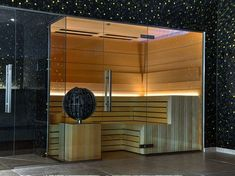 Head to the internet site just press the highlighted bar for extra details sauna temperature Sauna Heater, Sauna Design, Infrared Sauna, Steam Room, Bathroom Layout, Shower Tub, Spa, Backyard, Houses