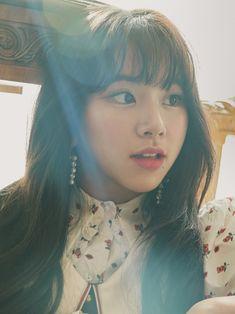 Nayeon, Kpop Girl Groups, Korean Girl Groups, Kpop Girls, The Band, Kanye West, Cool Girl, My Girl, Twice Chaeyoung