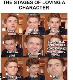 These hilarious book jokes are perfect for anyone grieving the death of their favorite book character. Like Newt, from the death cure Maze Runner Funny, Maze Runner Thomas, Maze Runner Movie, Maze Runner Quotes, Maze Runner Trilogy, Maze Runner Cast, Maze Runner Series, Really Funny Memes, Stupid Funny Memes