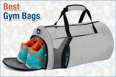 Top 9 Best Sport Gym Bags for Women and Men Reviews of 2019 a05f285e81996