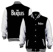 Resultado de imagen para the beatles logo