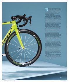 Velo bikeoftheyear emonda pdf