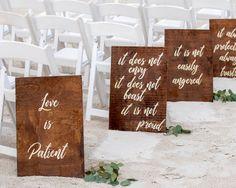 #beachwedding #weddingdecor #destinationwedding Treasure Island Beach, Sunset Beach Weddings, Beach Wedding Packages, St Pete Beach, Destination Wedding Locations, Beach Ceremony, Wedding Videos, Fun At Work, Florida Beaches