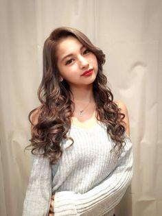 【画像】黒ギャル女王(18)、エロすぎる : 暇人\(^o^)/速報 - ライブドアブログ Hair Dos, Life Is Beautiful, Actors & Actresses, Long Hair Styles, Model, Beauty, Fashion, Up Dos, Moda