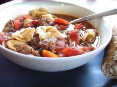 Soups | Tasty Kitchen: A Happy Recipe Community!