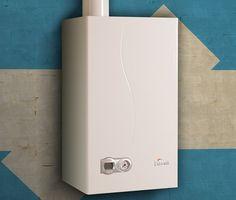 Le caldaie a condensazione Ferroli sono tra quelle meglio posizionate in assoluto sul mercato, per calamitare le attenzioni dei consumatori