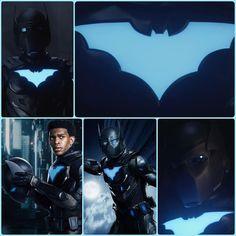 Batwoman, Darth Vader, Superhero, Fictional Characters, Fantasy Characters