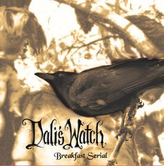 Dali's Watch new record is out! Dali, Rock Music, Studios, The Originals, Watch, Animals, Clock, Animales, Animaux