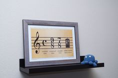 Someone buy this for me for my classroom!!!! Doctor who time signature.