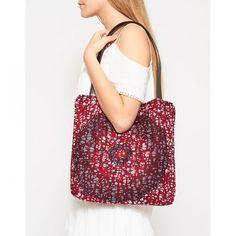 Shopping Bag Gabon