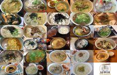 아아, 드디어 엄청 힘들고 귀찮고 배불렀던 서울 국수기행! / 서울 국수 투어가 종료되었습니다.!!! 서울에 있는 총 29곳의 국수집들을 방문완료하였네요. (번외편까지 합치면 총 31곳이네요 ㅋ) 뭐 그중에서도..