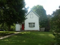 1020 6th St  Beloit , WI  53511  - $64,500  #BeloitWI #BeloitWIRealEstate Click for more pics