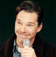 Same gifset as before but I have to have this smile on my board ♥
