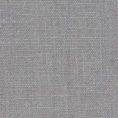 Irish Grey 4 - 100% Linen 5.5 Oz (Light/Medium Weight   56 Inch Wide   Extra Soft)