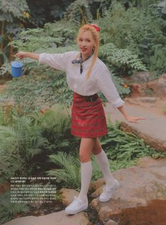Kpop Girl Groups, Korean Girl Groups, Kpop Girls, Nayeon, Talia, Sana Momo, Twice Once, Twice Kpop, Japanese American