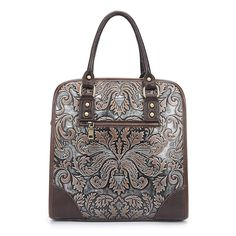Deals on Women's handbags sale - at Bagswomens.com®  #handbagshop #handbags #handbagseller #handbagseller #handbagcantik #ladiesfashion #crossbody #handbagseller  #handbagonline #handbaglover  #crossbodybag #fashionhandbag #handbagsale #handbagwanita #stoles #handbagsforsale #handbagsale #gred3a #handbagonlineshop #totbag ‎