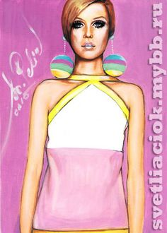 TWIGGY #twiggy #60s #Art #portrait #svetliaciok #twiggyart #твигги #портрет #рисунок #icon #idol #glam #glamour #goldenage #золотойвек #goldenera #beauty #chic #vintage #retro #retrostyle #ретро #гламур #винтаж