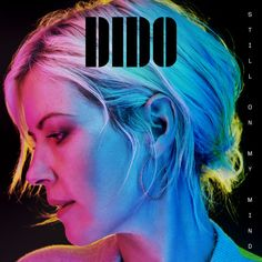 Mad Love Lyrics Dido are provided in this article. This is a New song which is prepared By Famous Singer Dido. Still On My Mind is the album of this song which is released on 8 March Take You Home Lyrics, Mad Love, Music Albums, Music Songs, New Music, Dream Theater, Trip Hop, Album Covers, Songs