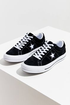 Clothing, Shoes & Accessories Earnest Converse Chucks Youth Size 3 Canvas Sneakers Shoes All Star High Top Black Red Fancy Colours
