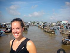 8 Travel Grants and Fellowships for Educators  #moedchat #satchat #educators