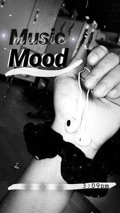 Mood - i n s t a g r a m - Stories Instagram And Snapchat, Photo Instagram, Instagram Tips, Instagram Feed, Creative Instagram Stories, Instagram Story Ideas, Insta Snap, Picture Story, Insta Posts