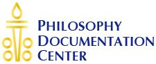 PhilPapers.org (Phiosophy Documentation Center)