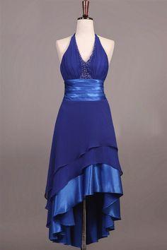 Custom V neck  Bride Bridesmaids Wedding Dress Gown by Susiewear, $119.00