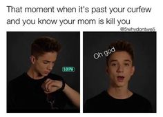 Read memes+quotes from the story Why Don't We jokes/References by JonahMaraisLover (Stingy=Zach) with 446 reads. Why Dont We Imagines, Funny Memes, Hilarious, Why Dont We Band, Zach Herron, Jack Avery, Corbyn Besson, This Is Us Quotes, Boy Bands