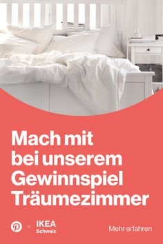 Das große Gewinnspiel von Pinterest und IKEA Schweiz, zusammen mit Sabrina Stierli von Healthy & Happy und Patrizia von Lilaliv! Cozy Corner, September, Relax, Interior Ideas, Rooms, Hacks, Furniture, Tips, Home Decor