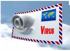 présence de Adware.gen8 virus est très nocif pour les performances du PC si elle doit être enlevée à l'aide d'Adware.gen8 outil de suppression de virus.