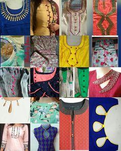 Best 10 Elegant GOTHIC VAMPIRE costume Victorian Evening glones Glamour long GLOVES with mistic floune, frill, black tulle, fingerless mittens – SkillOfKing. Chudidhar Neck Designs, Neck Designs For Suits, Neckline Designs, Sleeves Designs For Dresses, Dress Neck Designs, Fancy Blouse Designs, Sleeve Designs, Salwar Suit Neck Designs, Saree Blouse Neck Designs