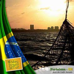 Alternativo K1 Turismo: Ministério do Turismo - A importância da internet ...