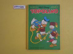 J 5211 RIVISTA A FUMETTI WALT DISNEY TOPOLINO N 830 DEL 1971 - http://www.okaffarefattofrascati.com/?product=j-5211-rivista-a-fumetti-walt-disney-topolino-n-830-del-1971