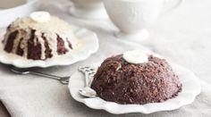 Bowl cakes pour un petit-déjeuner sain et gourmand en 5 minutes chrono