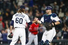 Los Angeles Angels vs. Seattle Mariners - 6/30/17 MLB Pick, Odds, and Prediction