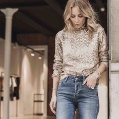Casual Outfits, Fashion Outfits, Womens Fashion, Ladies Fashion, Evening Outfits, Urban Fashion, Get Dressed, Spring Summer Fashion, Dame