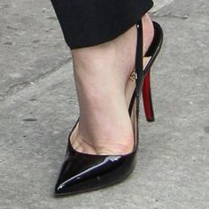 high heels – High Heels Daily Heels, stilettos and women's Shoes Sexy High Heels, High Heel Pumps, Louboutin High Heels, Frauen In High Heels, Beautiful High Heels, Platform High Heels, High Heel Boots, Womens High Heels, Pumps Heels