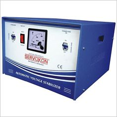 from Delhi, India is a manufacturer, supplier and exporter of Servokon Oil Cooled Stabilizers, Refrigerator Stabilizers at the best price. Stability, Lockers, Locker Storage, Cool Stuff, Products, Closets, Cabinets, Cubbies, Beauty Products