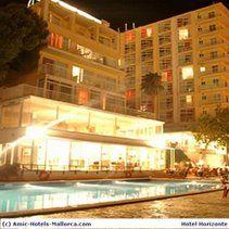 Blog Hotel in Palma de Mallorca