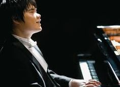 Nobuyuki Tsujii - blind pianist and winner of Van Cliburn competition