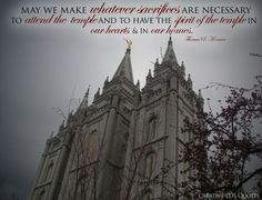 The Dancing Cow: Pinterest Sunday: I Belong to the Church of Jesus Christ of Latter-Day Saints