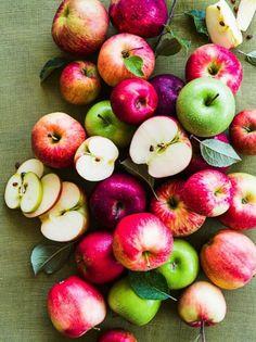 яблочный спас..))