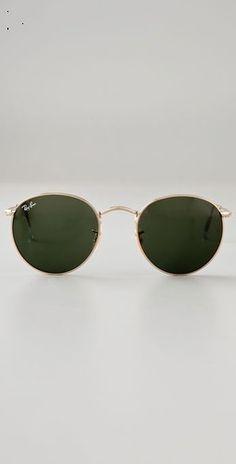 7984aa2410d5f ray ban glasses, ray ban glasses women, ray ban glasses cheap, ray ban