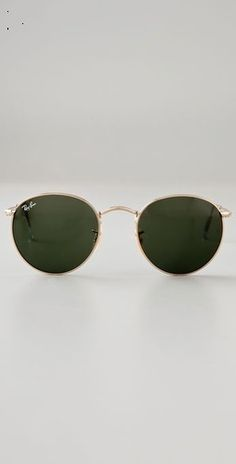 buy ray ban glasses frames online  ray ban glasses, ray ban glasses women, ray ban glasses cheap, ray ban