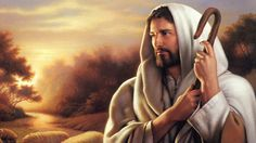 Official website of The Church of Jesus Christ of Latter-day Saints. Find messages of Christ to uplift your soul and invite the Spirit. Jesus Our Savior, God Jesus, Pictures Of Jesus Christ, Names Of Jesus, Latter Days, Latter Day Saints, Relief Society Lessons, Have A Nice Life, Praise Songs