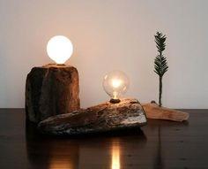 anzer-farms-vase-bulbs