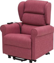 Taiwan high quality zero gravity relax elderly folding chair elderly recliner sofa chair - Lifting chairs elderly ...
