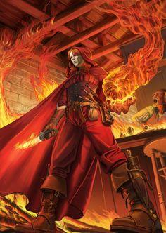 james-wu-shinia-the-pyromancer-thief.jpg (1920×2702)