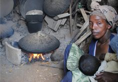 Global Alliance for Clean Cookstoves - Exposure to smoke from traditional cookstoves and open fires—the primary means of cooking and heating for nearly three billion people in the developing world—causes 2 million premature deaths annually, with women and young children the most affected. Reliance on biomass for cooking and heating forces women and children to spend many hours each week collecting wood.  Women face severe personal security risks as they forage for fuel, especially from…