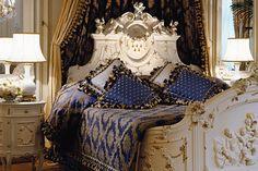 Hotel Imperial - Vienna, Austria